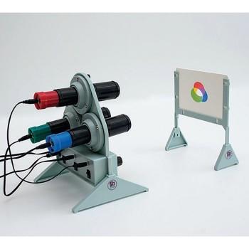 Maszyna do mieszania barw