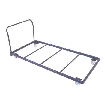 Wózek na materace 300 kg - standard