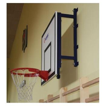 Łącznik ścienny do koszykówki - szeroki