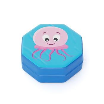 Siedzisko - meduza