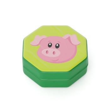Siedzisko - świnka