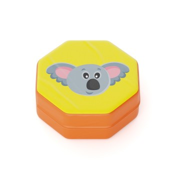 Siedzisko - koala