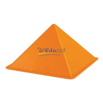 Forma - Piramida