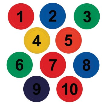 Maty numeryczne