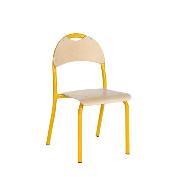 Krzesło MW - nr 2