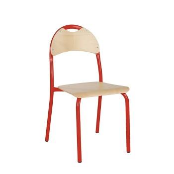 Krzesło MW - nr 3