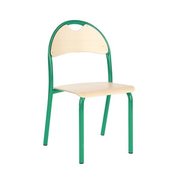 Krzesło MW - nr 4