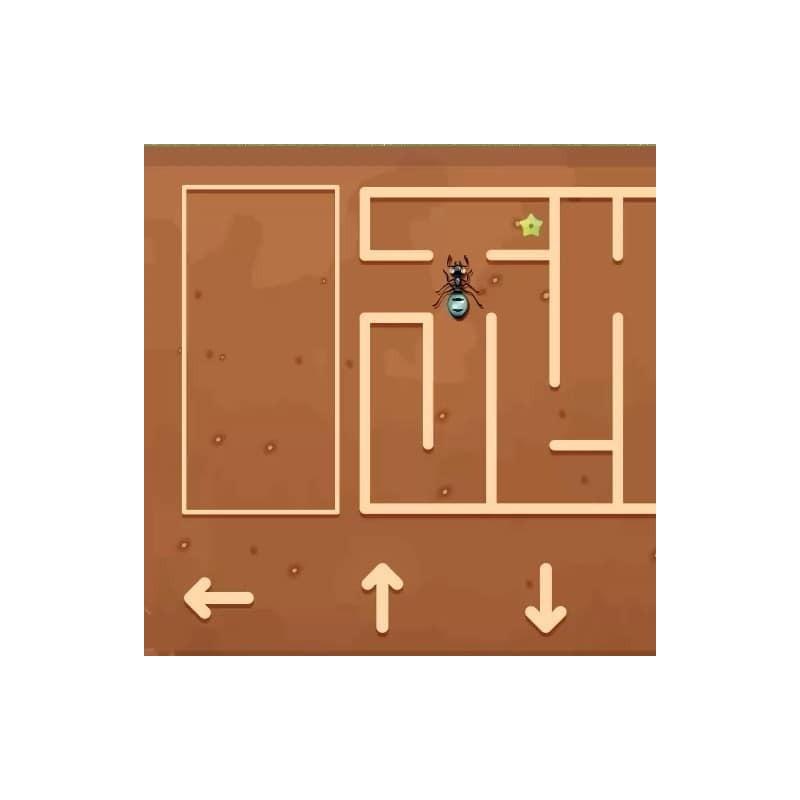 Pakiet do nauki kodowania - Przedszkole - Magiczny dywan