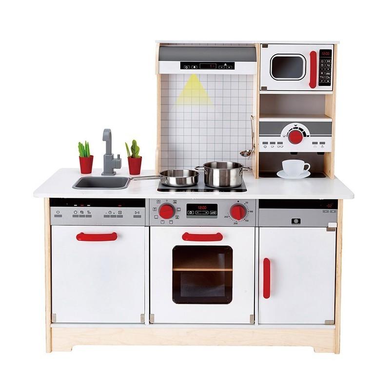 Kuchnia - Smaczne gotowanie