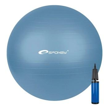 Piłki gimnastyczne S - 55 cm + pompka