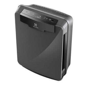 Oczyszczacz powietrza Electrolux EAP450