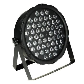 Reflektor sceniczny LED
