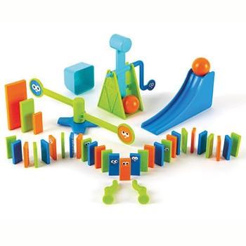 Robot - Botley's Zestaw akcesoriów