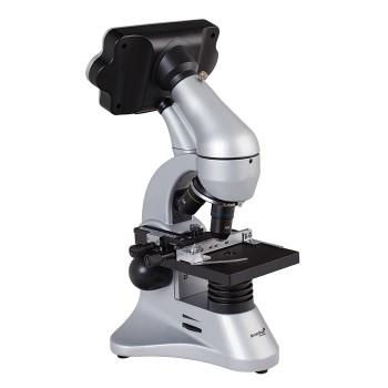 Biologiczny Mikroskop...