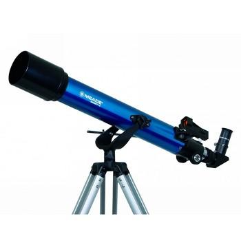 Teleskop refrakcyjny Meade Infinity 70 mm AZ