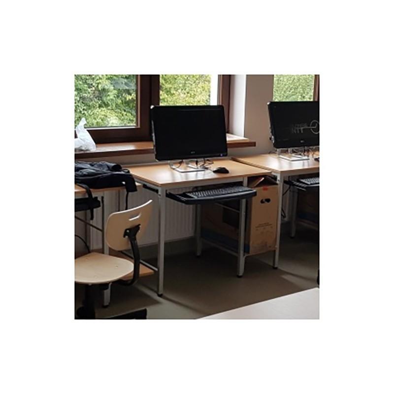 Stolik Pod Komputer 1 Osobowy