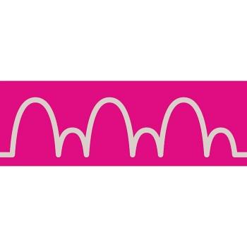 Sensoryczne szlaczki szorstkie - Mosty