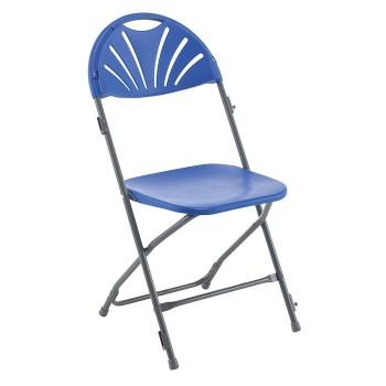 Krzesełko składane TC