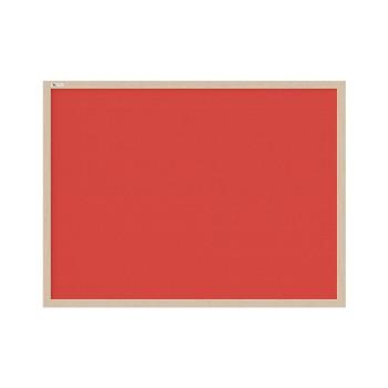 Kolorowe tablice korkowe -...