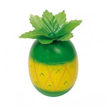 Ananasy 1 szt.