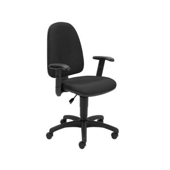 Krzesło biurowe - Webstar