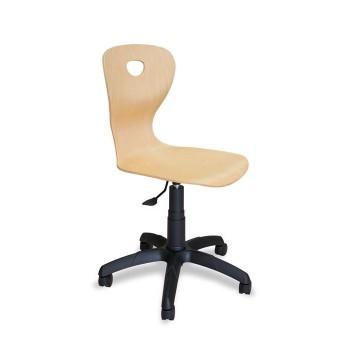 Krzesła obrotowe RS