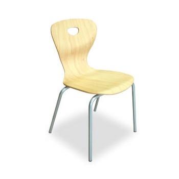 Krzesła RS-N - nr 3