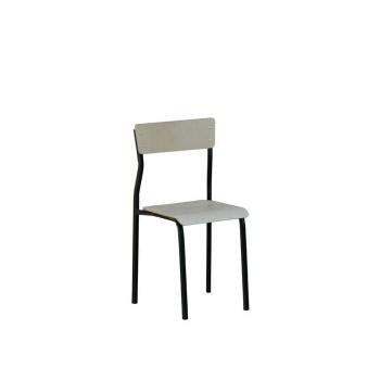 Krzesełko przedszkolne DK - Rozmiar 3