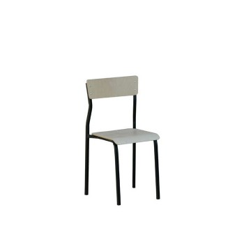 Krzesełko szkolne DK - Rozmiar 4