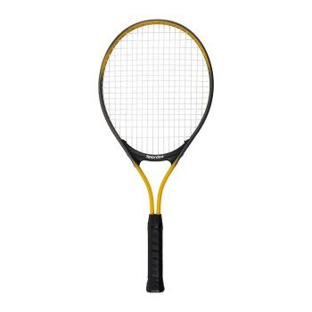 Rakieta do tenisa 10 - 12 lat