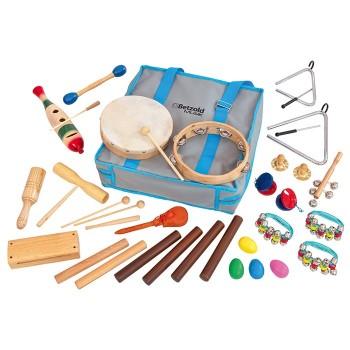 Torba z 26 instrumentami