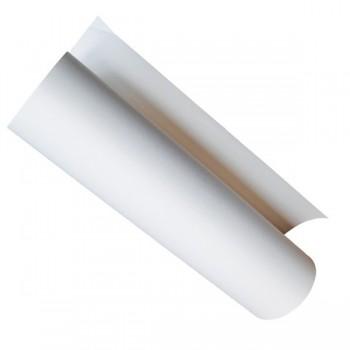 Rolka papieru