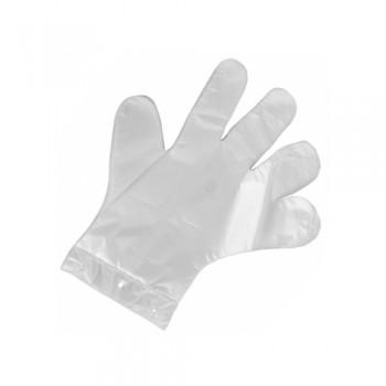 RĘKAWICZKI HDPE rękawice...