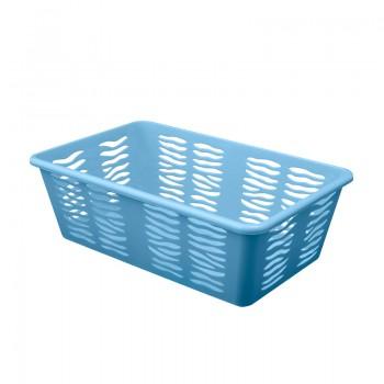 Koszyk Zebra Z2
