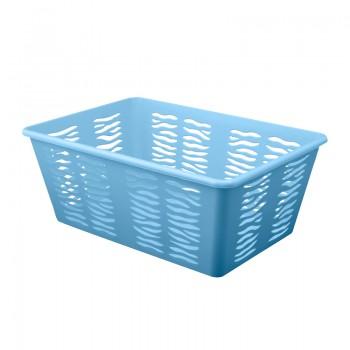 Koszyk Zebra Z4