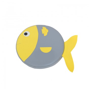 Poduszka Ryba