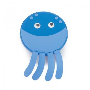 Poduszka Meduza