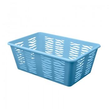 Koszyk Zebra Z3