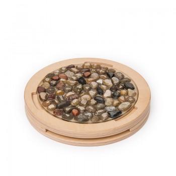Dysk Kamienie polne