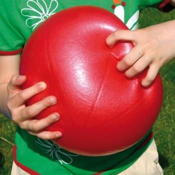 Miękka piłka