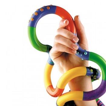 Manipulacyjny wąż - długi