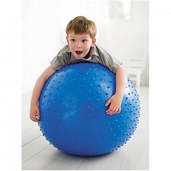 Stymulująca piłka śr.75 cm