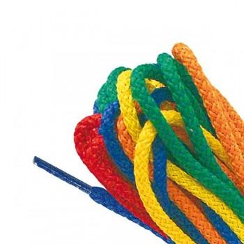 Dodatkowe sznurówki do ramki