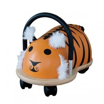 Jeździdełko zwierzak -  Tygrys