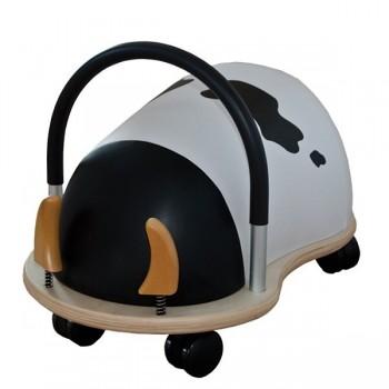Jeździdełko zwierzak - Krówka
