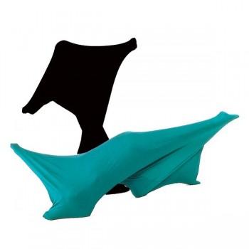 Worek ruchomyh kształtów 100 cm
