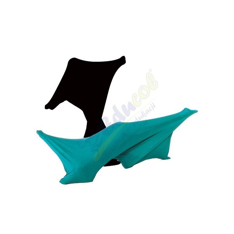 Worek ruchomych kształtów 120 cm