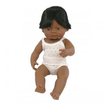 Latynoamerykanin 40 cm - chłopak