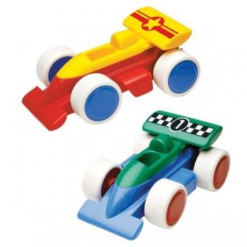 Wyścigówka F1