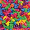 Korale mix